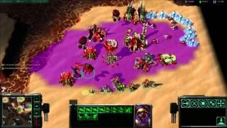 getlinkyoutube.com-The Making of StarCraft 2 video