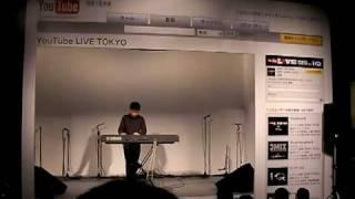 getlinkyoutube.com-YouTube Live TOKYO 駅発車メロディメドレー