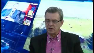 Bez klopania - Prim. mesta RS Šimko 26 1 2017