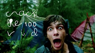 getlinkyoutube.com-the 100!crack nonsense