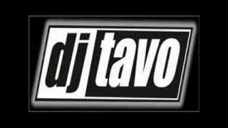 Mix Reggeton Aprovecha Dj Tavo