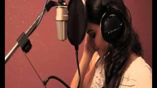 getlinkyoutube.com-Making of Yelelo... Song