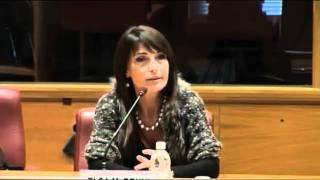 getlinkyoutube.com-La lezione di Ficarra e Picone all'università Gabriele d'Annunzio