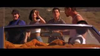 "getlinkyoutube.com-Selena Movie Scene - ""Anything for Salinas"""