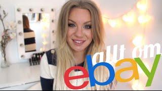 getlinkyoutube.com-Allt om ebay! Hur man handlar, hur man betalar, etc.