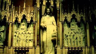 Freddie Gibbs & Statik Selektah - Lord Giveth, Lord Taketh Away