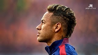 getlinkyoutube.com-Neymar Jr ● Magical Skills & Goals ● 2015/2016 HD