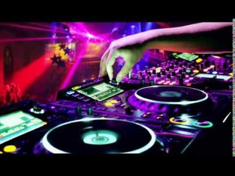MUSICA DE DISCOTECAS 2014 vol 4