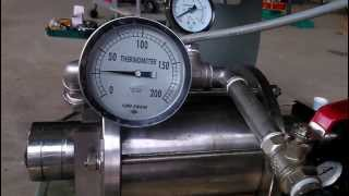 getlinkyoutube.com-cavitation heater