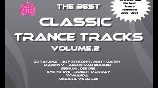 descarga gratis va: the best classic trance tracks vol.2