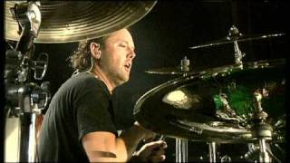 getlinkyoutube.com-HQ: Battery - Metallica (Live 2006)