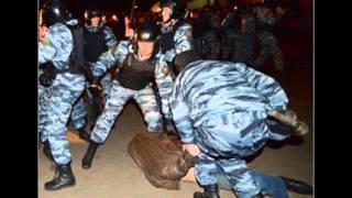 getlinkyoutube.com-Украина и Узбекистан