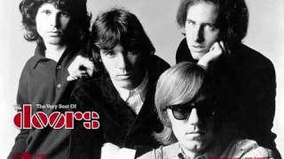 getlinkyoutube.com-THE DOORS   SPANISH CARAVAN