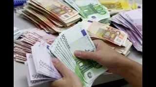 getlinkyoutube.com-لماذا الدول لا تطبع الكثير من المال وتعطيها للشعب المسكين