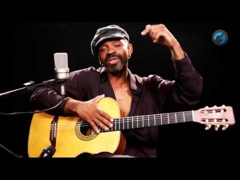 Como Cantar no Tom (dicas do Candô - aula 3)