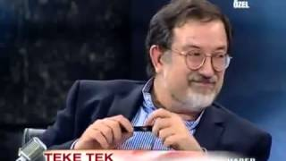 Cübbeli Ahmet Hoca – Cennette Cinsel İlişki