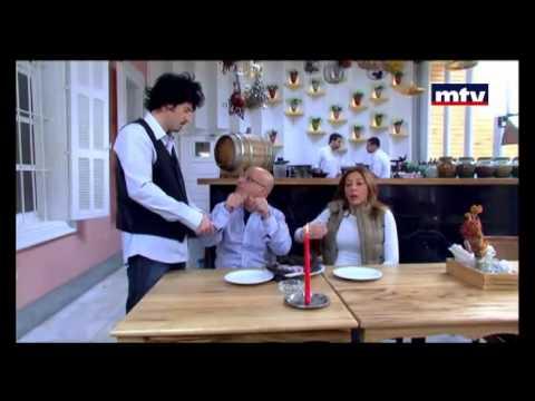 Ma Fi Metlo - Maitre Adel  01-03-2012