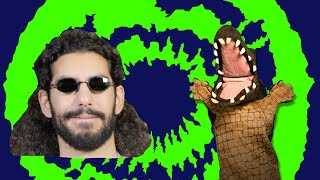التمساح الحلقة ٨٧: العلائية الوردية  | Temsa7LY