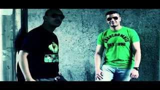 Ades - Pendez Les (remix)