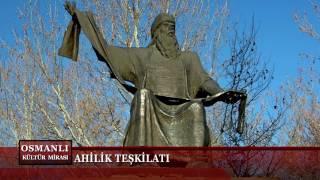 Osmanlı Kültür Mirası 16. Bölüm