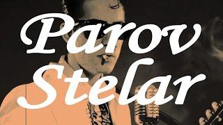 getlinkyoutube.com-Electro Swing Mix Ep.8 Special: Parov Stelar