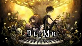 getlinkyoutube.com-Deemo All Songs Unlocked No Time Countdowns All completely free [100% Working]