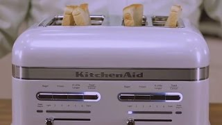 CNET Top 5 - Appliances for the superrich