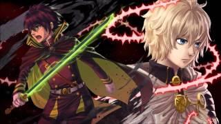 getlinkyoutube.com-Most Epic Anime Ost- 1Hundredknight:M (Owari no Seraph)