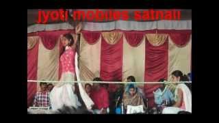 getlinkyoutube.com-ragni dance ritu jangra satnali main