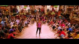 01   Gandi Baat full original video song