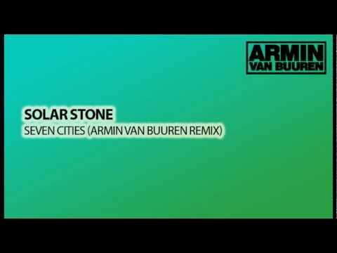 Solarstone - Seven Cities (Armin van Buuren Remix) -bauu0XfR65I