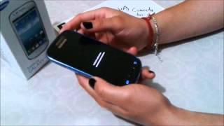 getlinkyoutube.com-Reset factory/Recovery Samsung Galaxy S III Mini Español