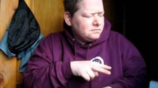 getlinkyoutube.com-(ASL) Star Wars v Star Trek.MOV