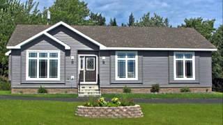 getlinkyoutube.com-แบบบ้านชั้นเดียว 4 ห้องนอน 3 ห้องน้ำราคาถูก