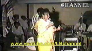 getlinkyoutube.com-Khadra Daahir Hees