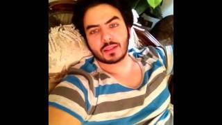 getlinkyoutube.com-بكر خالد - الى كل من يشتم سوف تندموووون
