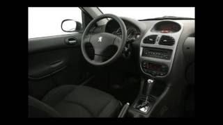 getlinkyoutube.com-Modo Eco Peugeot (Chega de sofrer!!)