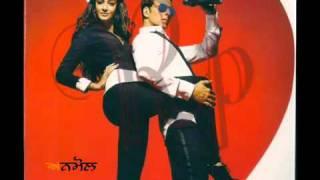 getlinkyoutube.com-Pyar Tera Pyar Mujhe Hindi Song