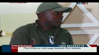 getlinkyoutube.com-Blanchard MOSALA tres fache contre JOKA, alobi mukulu a fabriqua ye de toute pièce