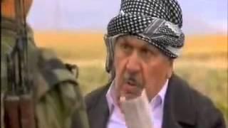 getlinkyoutube.com-مقطع مضحك ل عزو الارض الطيبه