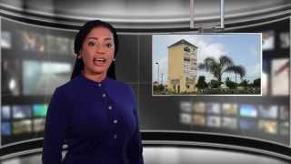 VAT Bahamas PSA 5- registration threshold and registration types