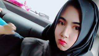 getlinkyoutube.com-เพลงอาหรับ สาวอาหรับ VS สาวมุสลิมไทย