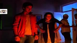 getlinkyoutube.com-Thapki Pyaar Ki TV Serial On location ; Fire to Album ; 24th Oct. 2015