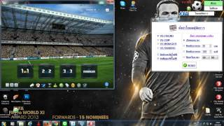 getlinkyoutube.com-FIFA 3 AUTO CLICK