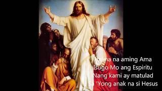 Awit Ng Pagpapanibago