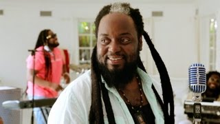 Morgan Heritage - Perfect Love Song