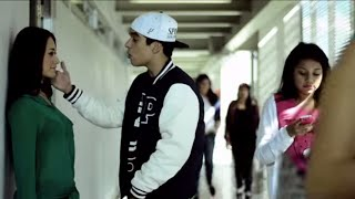 getlinkyoutube.com-MC DAVO ¨DEBES DE SABER¨ VIDEO OFICIAL