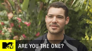getlinkyoutube.com-Are You the One (Season 3) | Top Personality Traits a Guy Wants in a Girl | MTV