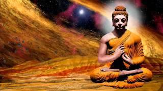 getlinkyoutube.com-Om Mani Padme Hum - Original Extended Version.wmv