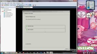 getlinkyoutube.com-How to Configure a NAT Network in VMWare Workstation